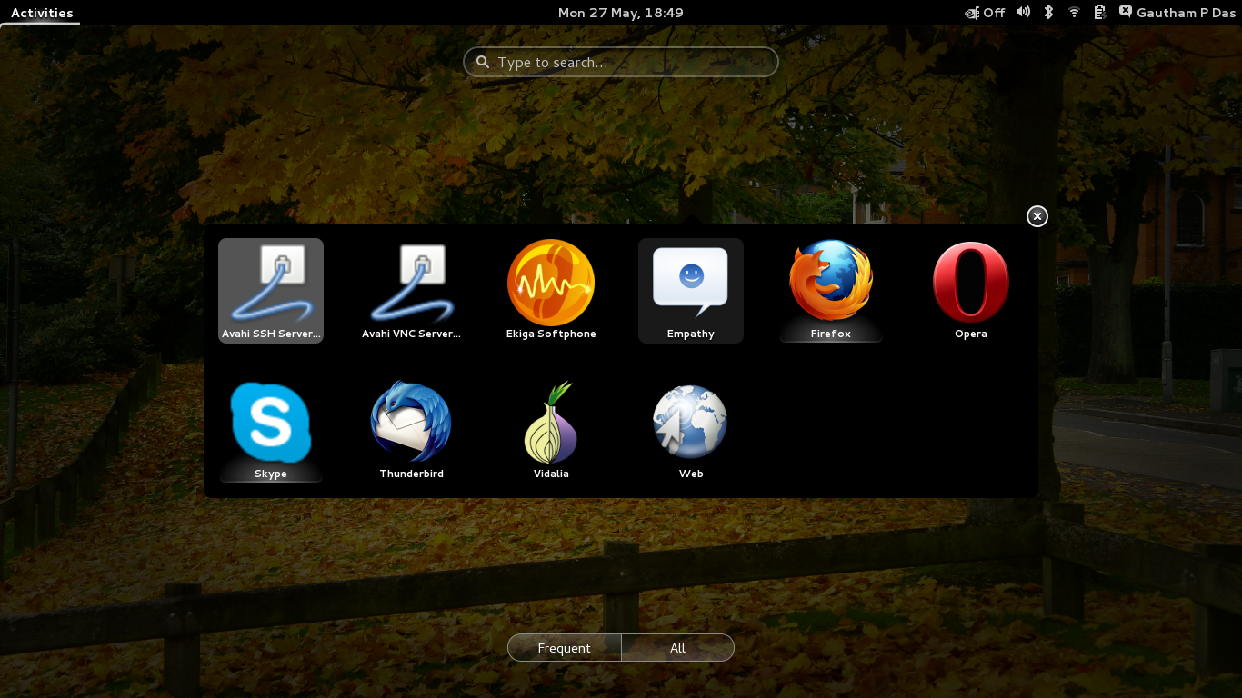 gnome-3.8-internet-apps