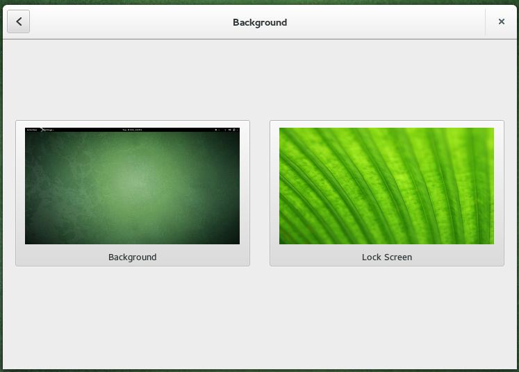 03.gnome.3.10.background.select
